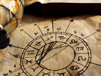 Астрологи назвали 4 знака Зодиака, которые поймают  волну успеха и богатства в апреле 2019 года