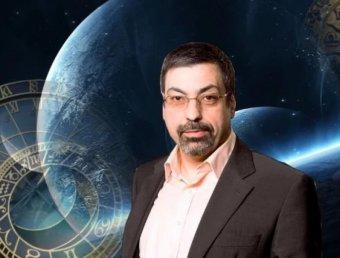 Астролог Павел Глоба назвал три знака Зодиака, которым придется несладко в мае 2019 года