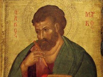 Какой сегодня праздник 8 мая 2019: церковный праздник Марк Ключник отмечают в России