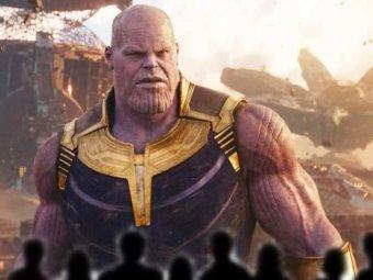 Фильм Мстители. Финал собрал более $2 млрд в короткие сроки, побив рекорд Аватара
