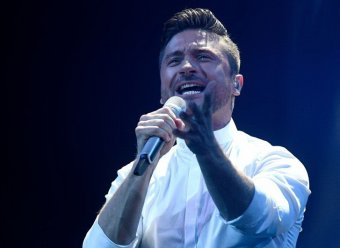 Лазарев заявил о предвзятом отношении к России на Евровидении 2019