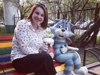 СМИ: 40-летняя Ирина Слуцкая ждет ребенка