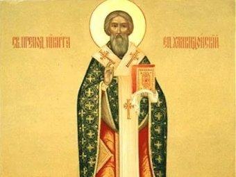 Какой сегодня праздник 1 мая 2019: церковный праздник Кузьма Огородник отмечают в России