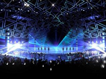 Евровидение 2019, полуфинал 14 мая: онлайн трансляция, во сколько, где смотреть, участники (ВИДЕО)