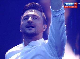 «Евровидение 2019», результаты 2 полуфинала: названа вторая десятка финалистов конкурса (ВИДЕО)