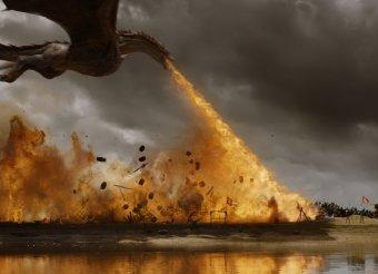 Игра престолов, 8 сезон, 6 серия: дата выхода серий, спойлеры, где смотреть онлайн в России (ВИДЕО)