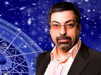 Астролог Павел Глоба дал советы трем знакам Зодиака во избежание неприятностей в мае 2019 года