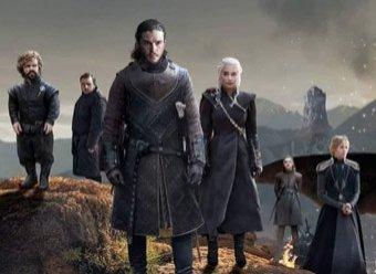 Игра престолов, 8 сезон, 5 серия: дата выходов серий в России, спойлеры, где смотреть онлайн ВИДЕО