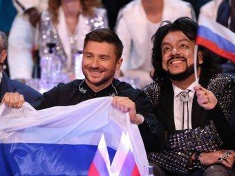 Евровидение 2019, финал: онлайн трансляция 18 мая, во сколько смотреть выступление Лазарева (ВИДЕО)
