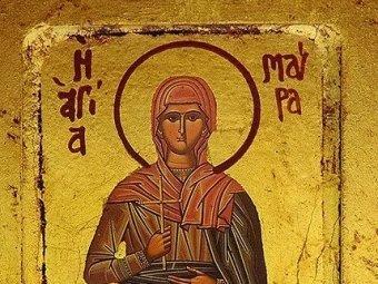 Какой сегодня праздник 16 мая 2019: церковный праздник Мавра Рассадница отмечают в России