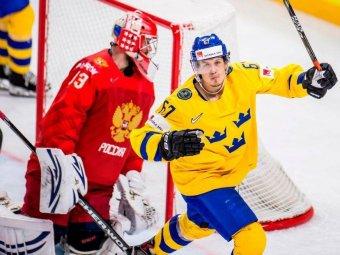 Прогноз на матч швеция россия хоккей [PUNIQRANDLINE-(au-dating-names.txt) 44