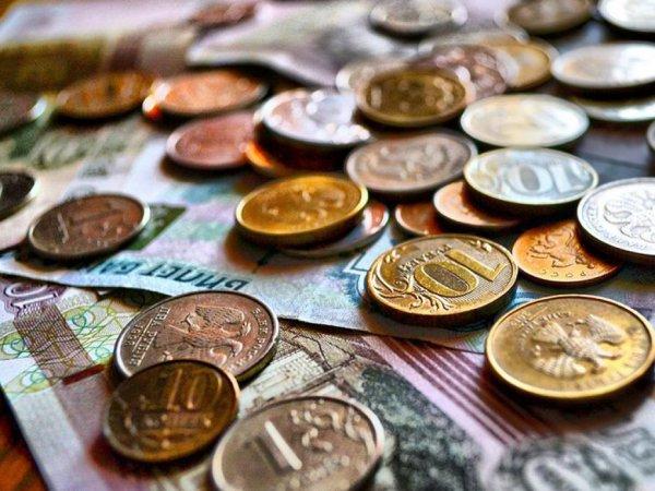 Курс доллара на сегодня, 28 мая 2019: назван предел падения курса рубля