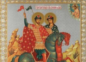 Какой сегодня праздник 15 мая 2019: церковный праздник Борис и Глеб Сеятели отмечают в России