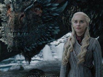 Игра престолов, 8 сезон, 4 серия: дата выхода серий в России, спойлеры, смотреть онлайн (ВИДЕО)