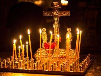 Какой сегодня праздник 7 мая 2019: церковный праздник Радоница отмечают в России