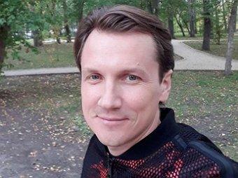 Встретил Роналду на улице: Мясников из Уральских пельменей похвастался видео из Лондона