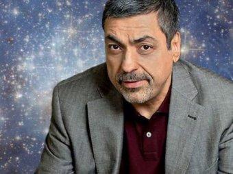 Павел Глоба назвал три знака Зодиака, которых ждут изменения в июне 2019 года