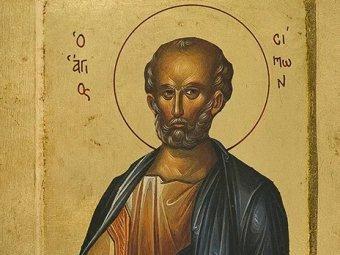 Какой сегодня праздник 23 мая 2019: церковный праздник Симонов день отмечают в России
