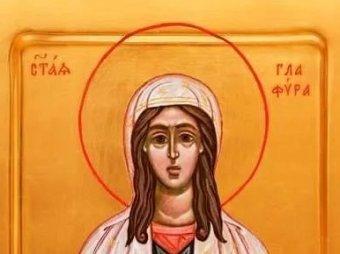 Какой сегодня праздник 9 мая 2019: церковный праздник Глафира Горошница отмечают в России