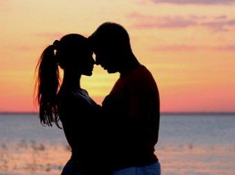 Астрологи назвали 4 знака Зодиака, которые найдут свою любовь в июне 2019 года
