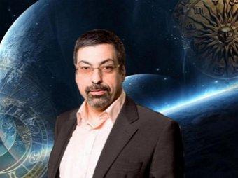 Астролог Павел Глоба предостерег два знака Зодиака от потерь в мае 2019 года