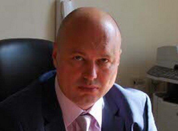 Топ-менеджер Роскосмоса сбежал за границу, испугавшись уголовного преследования