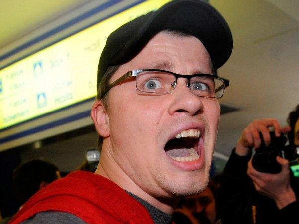 """""""Заморочились пацаны"""": Харламов показал видео, как казахи продолжили троллить Гузееву"""