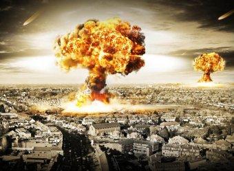 Целые страны будут стерты с лица Земли: старец Иона назвал дату начала Третьей мировой войны