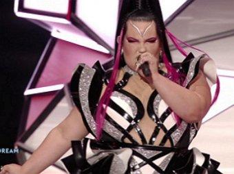 «Евровидение 2019», результаты 1 полуфинала: названа десятка финалистов конкурса (ВИДЕО)