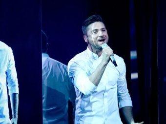 Евровидение 2019: онлайн трансляция 16 мая, во сколько смотреть выступление Лазарева (ВИДЕО)