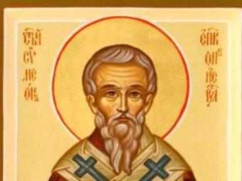 Какой сегодня праздник 10 мая 2019: церковный праздник Семен Ранопашец отмечают в России