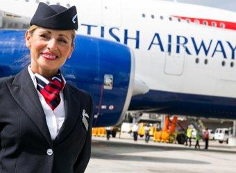 Новые требования к нижнему белью разозлили стюардесс