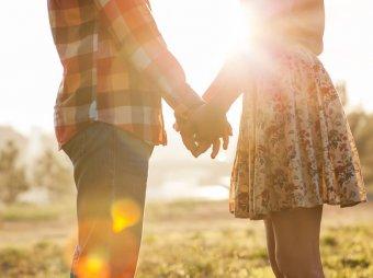 Астрологи назвали 4 пары по знаку Зодиака, которые будут любить друг друга до конца дней