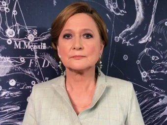 Тамара Глоба назвала два знака Зодиака, которым будет тяжело в мае 2019 года