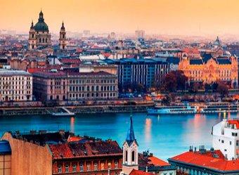 Названы самые дешевые страны для отдыха летом