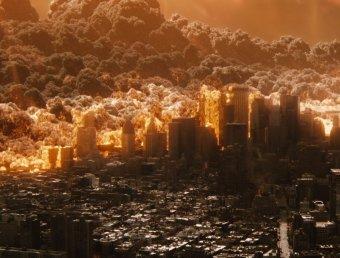 Знали еще тысячу лет назад: ученый расшифровал библейское пророчество о Третьей мировой и конце света