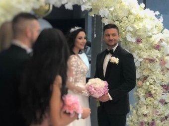 Больше нет смысла скрывать: Сергей Лазарев раскрыл тайну своей свадьбы