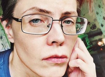 Я - мужчина: победительница Битвы экстрасенсов Джулия Ванг сделала шокирующее признание