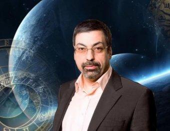 Астролог Павел Глоба назвал трех лучших жен по знаку Зодиака