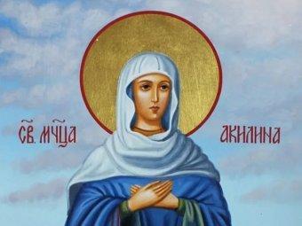 Какой сегодня праздник 26 июня 2019: церковный праздник Акулина Гречишница отмечают в России