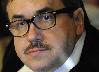 Сельский корреспондент на пенсии: Садальский напустился на Познера из-за интервью с Галкиным