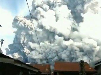 Нибиру атаковала Фукусиму: жуткие кадры попали в Сеть (ВИДЕО)