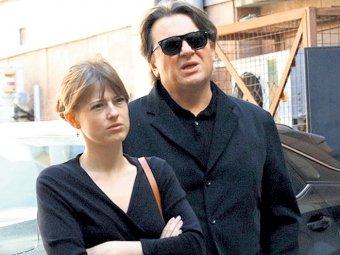 Эпизод с женой Эрнста вырезали из фильма Викинг на Первом канале