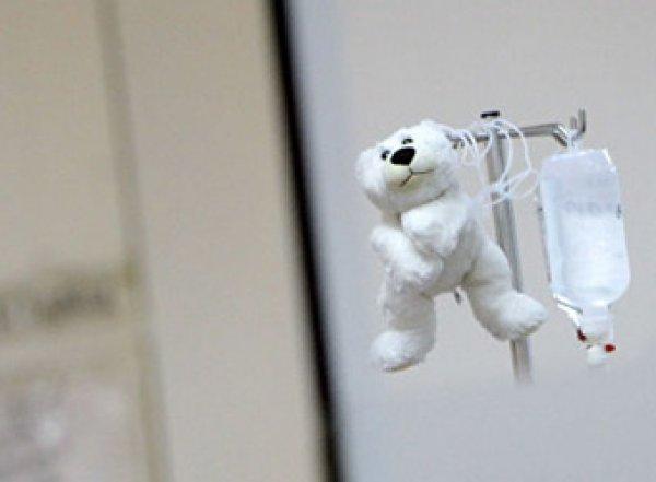 Медики назвали самый смертоносный рак в России