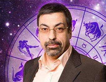 Астролог Павел Глоба назвал 3 знака Зодиака, которых ждут глобальные перемены в конце июня 2019 года