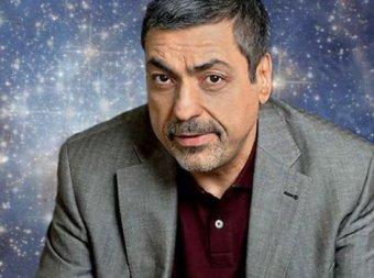 Астролог Павел Глоба назвал три знака Зодиака, которых ждут серьезные перемены этим летом