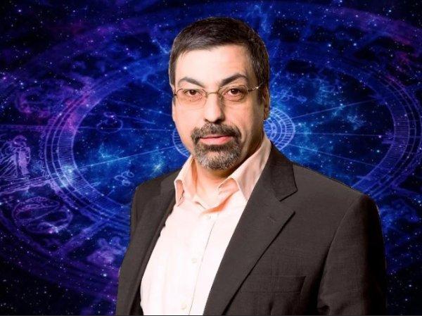 Астролог Павел Глоба назвал два знака Зодиака, которым обязательно надо быть активными в июне 2019