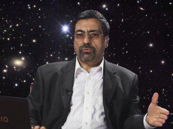 Астролог Павел Глоба рассказал, какие знаки Зодиака ждет тяжелый день 13 июля 2019 года