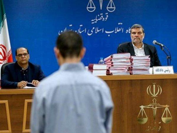 Угроза войны с США нарастает: Иран заявил об аресте 17 «шпионов» ЦРУ