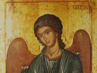 Какой сегодня праздник 26 июля 2019: церковный праздник Гаврила Летний отмечают в России
